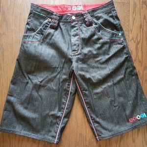 Men's COOGI Shorts
